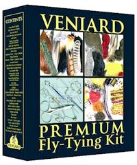 Veniard Premium Kit