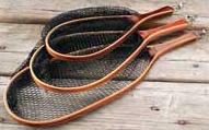 Brodin Premium Landing Nets
