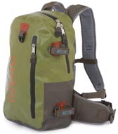 Fishpond Westwater Backpack Water Resistant