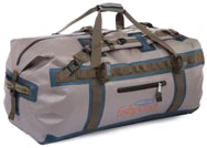 Fishpond Westwater Large Zippered Duffel Water Resistant