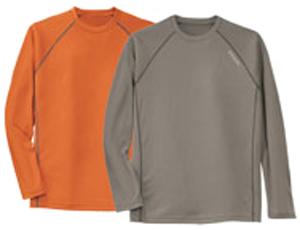 Redington Lost River Tee Shirt
