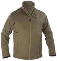 Snowbee Soft-Shell Jacket