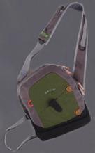 Orvis Safe Passage Magnum Sling Pack