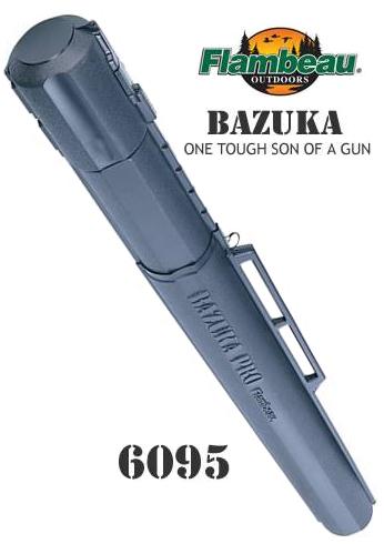 Flambeau Bazuka 6095