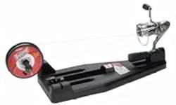 Berkley Portable Reel Spooling Station