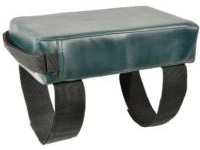 Airflo Padded Boat Cushion